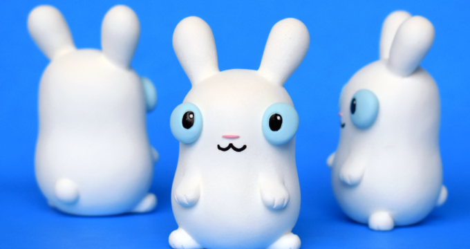 dusk-bunnies-the-bots-uvdtoys-dcon