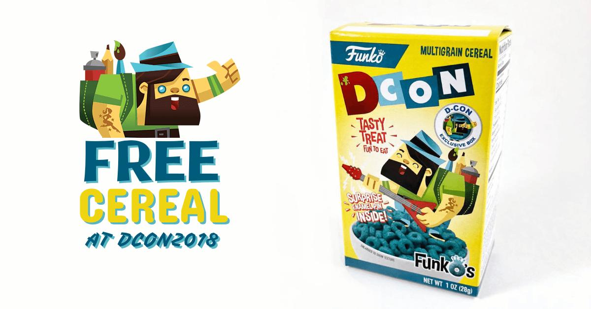 free-funko-cereal-designercon2018