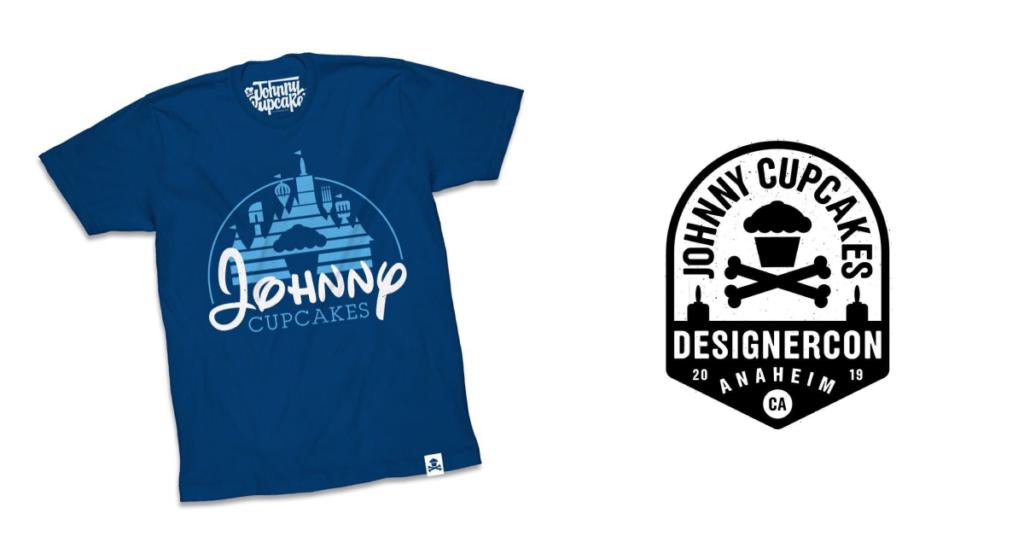 johnny-cupcakes-designercon-2018-exclusives