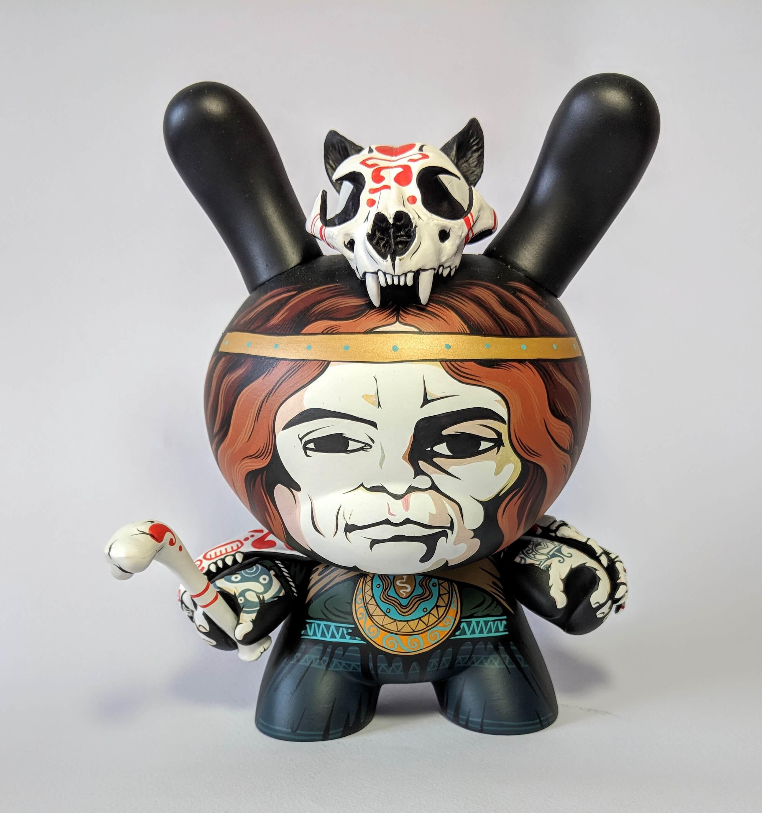 jpk-custom-dunny