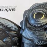 jpk-designercon-delights