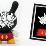 mickey-messy-dunny-print-wuzone