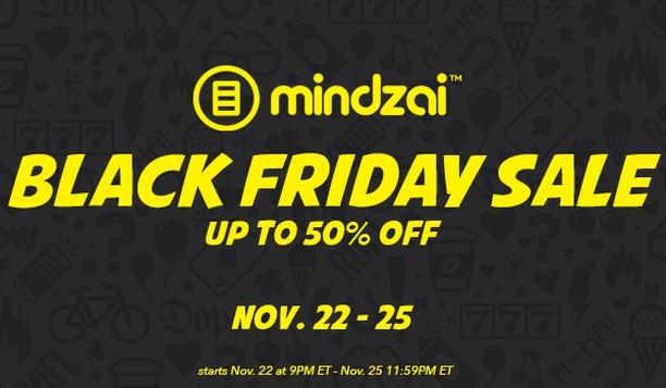 mindzai-blackfriday