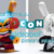 more-reveals-dcon-kidrobot-dunny-series-2018