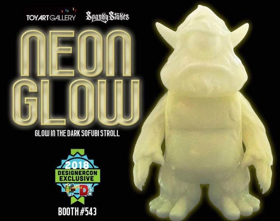 neon-glow-stroll-spankystokes-tag