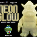 new-sofubi-stroll-spanky-stokes-tag-dcon-featured