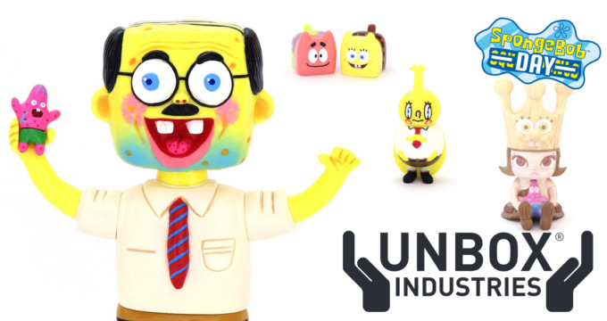 spongebob-day-unbox-industries-featured