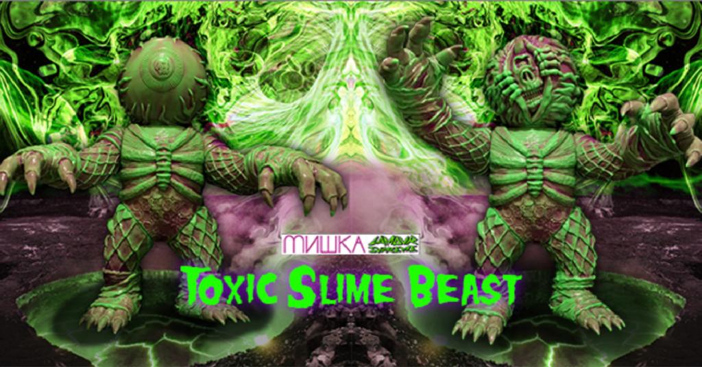 toxicbeast-blackbooktoy