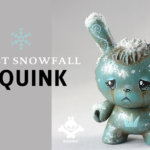 squink dunny