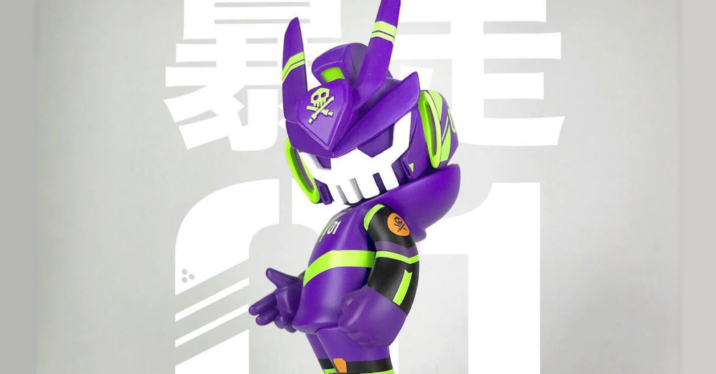 unit01-teq63-quiccs-martiantoys-dcon