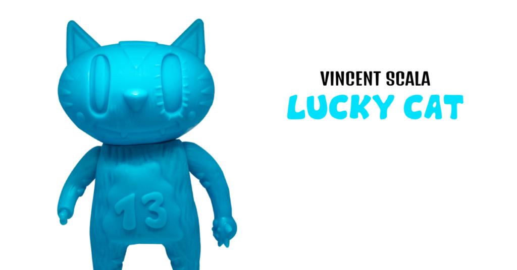 vincent-scala-frozen-blue-lucky-cat-featured