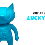 vincent-scala-frozen-blue-lucky-cat-featured