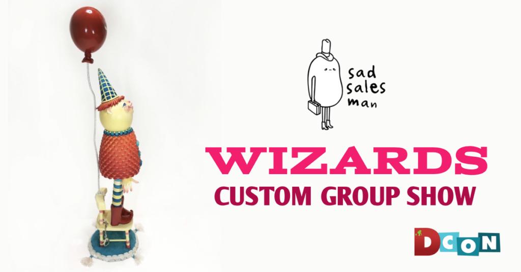 wizards-sad-salesman-custom-dcon-show