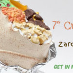 Zard Apuya Custom Chipotle Feature
