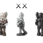 KAWS-Clean-Slate-Release-Details