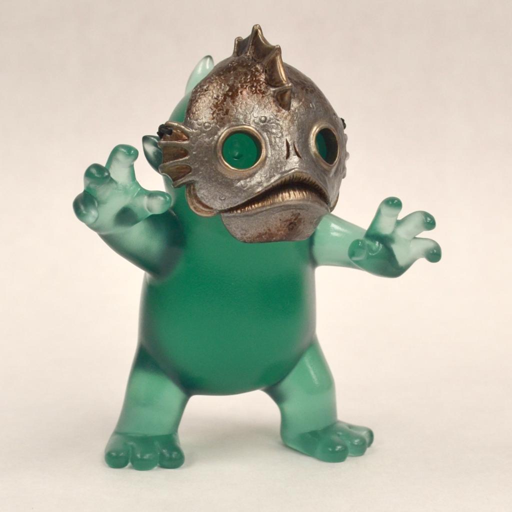 Mer-Boo2