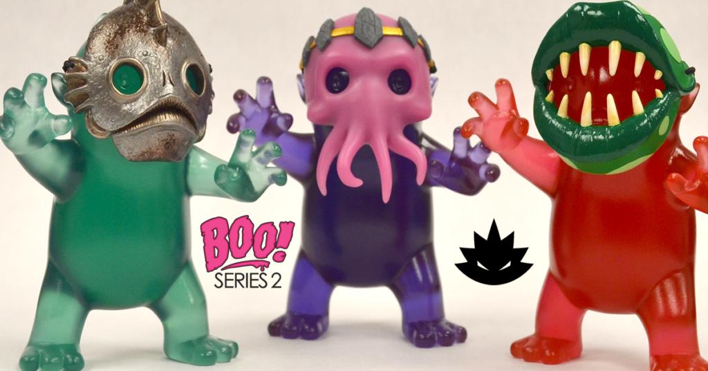 boo-series2-angryhedgehog-featured