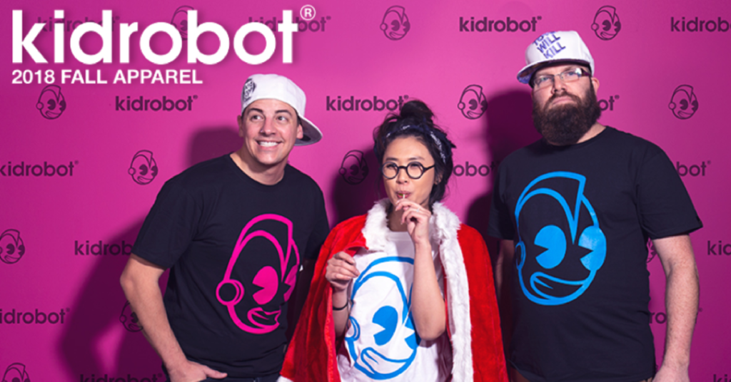kidrobot-2018-apparel