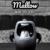 mallow-mono-space-black-mupa-toy