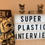 ttc-superplastic-interview
