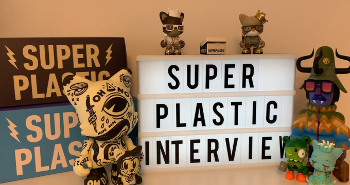ttc-superplastic-interview