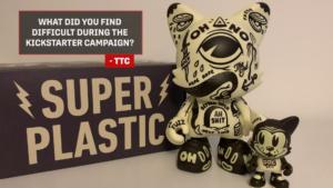 ttc-superplastic-question-2