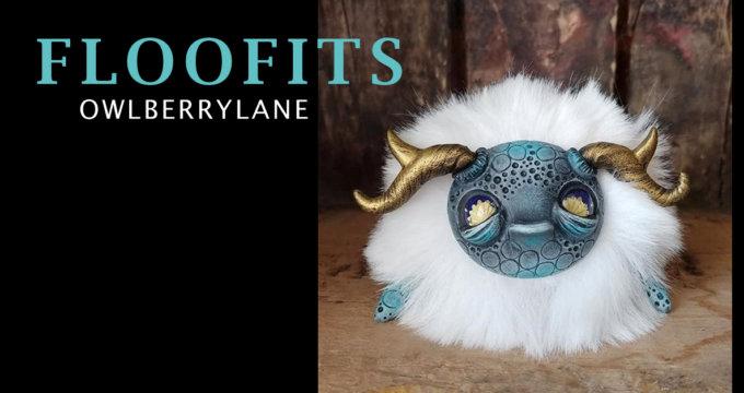 owlberrylane floofits