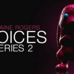 ultraviolet-choices-kidrobot-jermaine-rogers