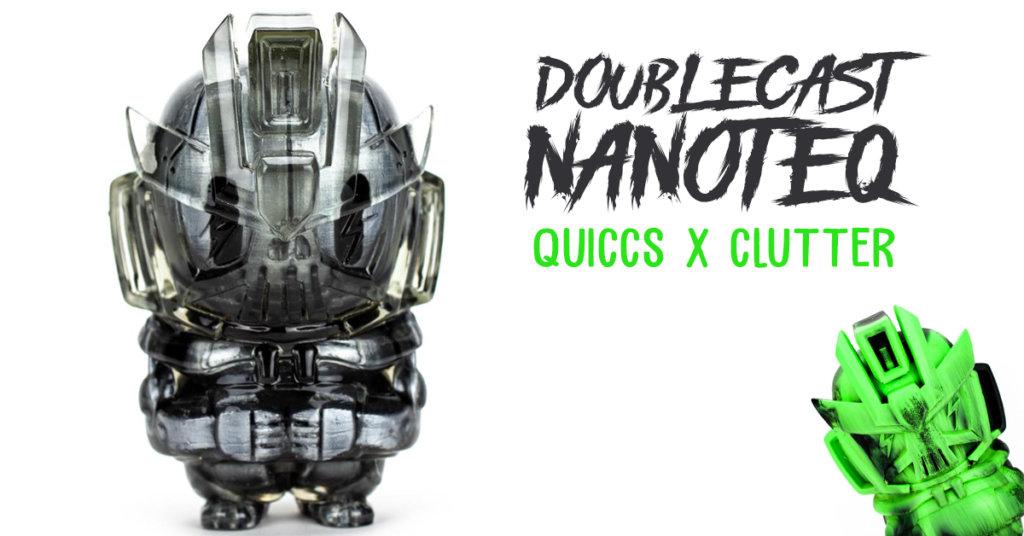 DOUBLECAST-NANOTEQ-QUICCS-CLUTTER-FEATURED