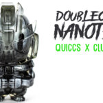 DOUBLECAST-NANOTEQ-QUICCS-CLUTTER-FEATURED