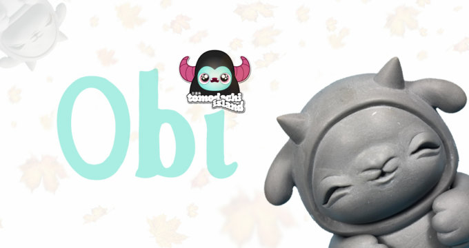 This image has an empty alt attribute; its file name is Obi-by-Tomodachi-Island-The-toy-chronicle-680x360.jpg