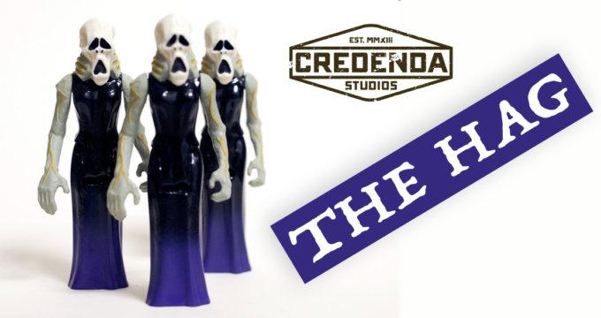 The-Hag-credenda-studios