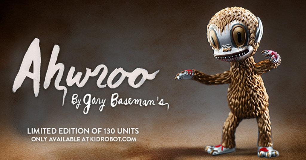 ahwroo-kidrobot-exclusive-garybaseman