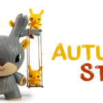 autumn-stag-garyham-kidrobot-20inch-dunny