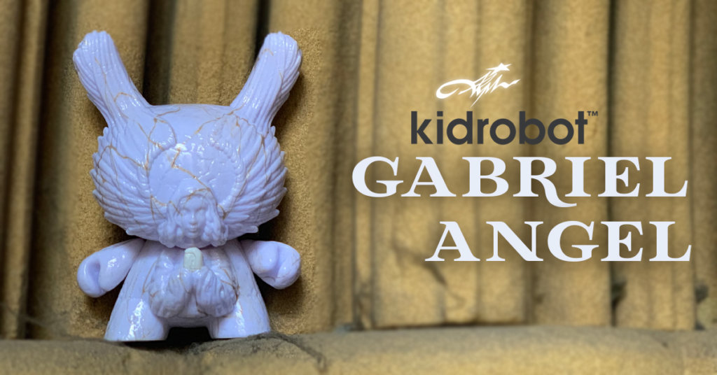 gabriel-angel-jryu-kidrobot-5-dunny-featured