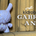 gabriel-angel-jryu-kidrobot-5-dunny-featured