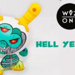 hell-yehhhti-wuzone-featured