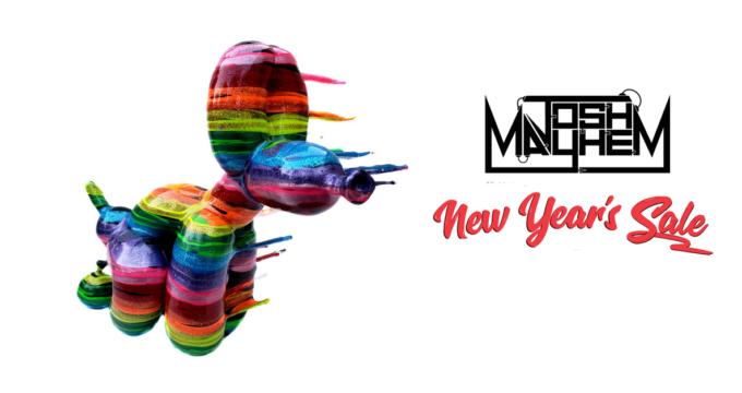 josh-mayhem-new-years-sale