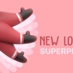 lotus-superplastic-8inch