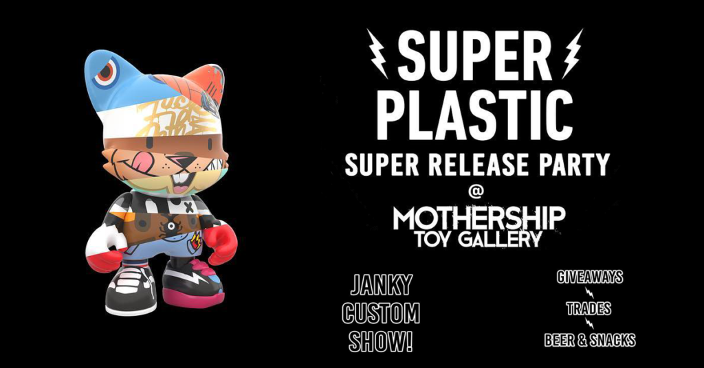 mothershipgallery-superplastic