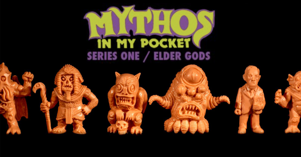 mythos-in-my-pocket-series-one