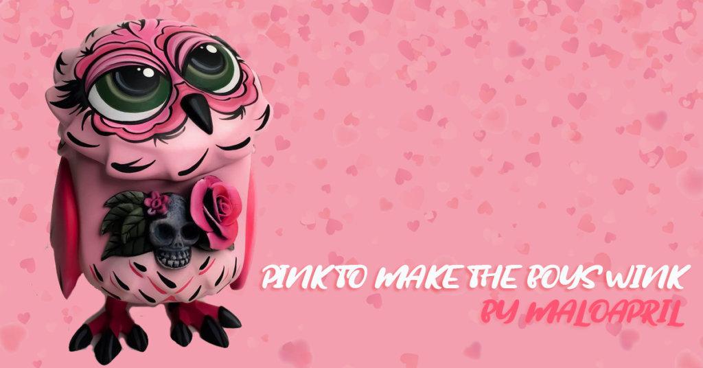 pink-to-make-the-boys-wink-maloapril-custom-omen