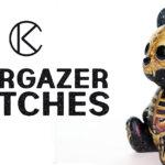 stargazer-stitches-kendrascustoms-featured