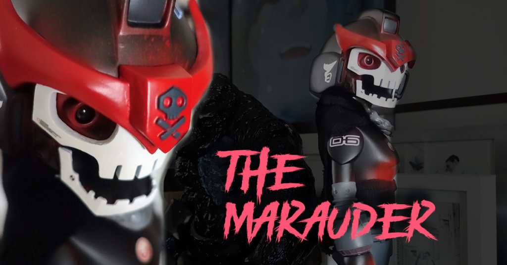 the-Marauder-wetworks-featured