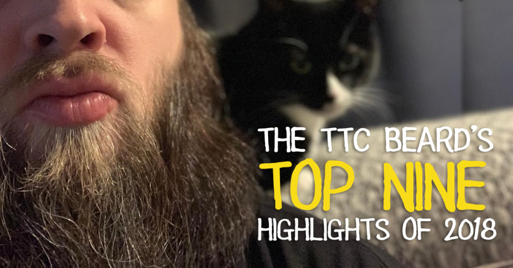 the-ttc-beards-top-nine-highlights-of-2018