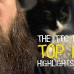 the-ttc-beards-top-nine-highlights-of-2018