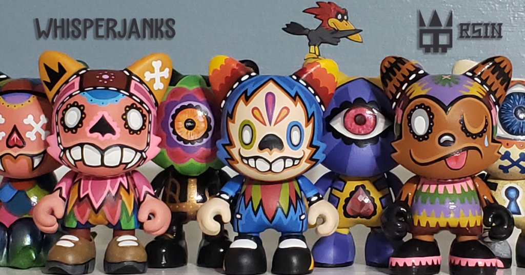whisperjanks-rsin-custom-janky