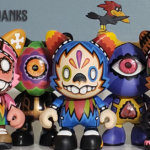 whisperjanks-rsin-custom-janky