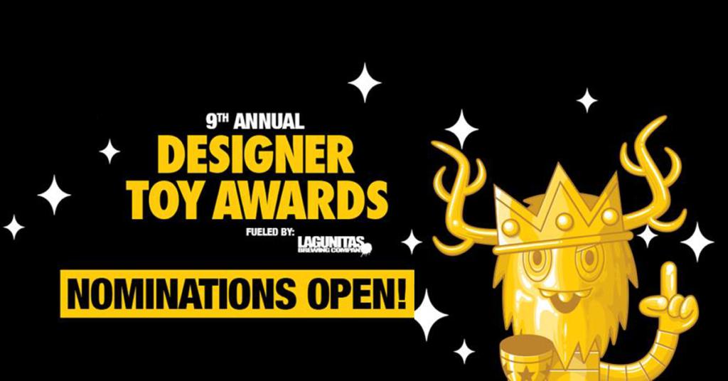 DTAS2019-nominations