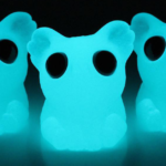 Glow-in-the-dark-Smidgens-Chris-Ryniak